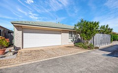 3/47 Leisure Drive, Banora Point NSW