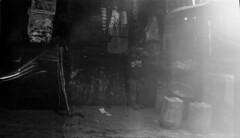 Boy (TAZMPictures) Tags: madagascar kodak vintage no1afoldingpocketkodak modeld landscape