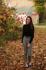 029 (boeddhaken) Tags: doel graffiti abandoned abandonedtown woman mostbeautifulwoman dreamwoman youngwoman beautifulwoman sexywoman cutegirl lovelygirl dreamgirl beautifulgirl belgiangirl prettygirl perfectgirl mostbeautifulgirl sexygirl brunette caucasian caucasianmodel belgianmodel model greatmodel belgiummodel whitemodel hotmodel posing longhair