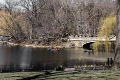 Central Park 2011 (bobbex) Tags: usa bigapple manhattan newyork centralpark