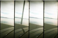 SuperSampler_Provia400X_1869_0918020 (tracyvmoore) Tags: lomo lomography supersampler film provia400x analog