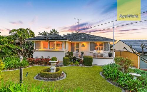 79 Rebecca Pde, Winston Hills NSW 2153