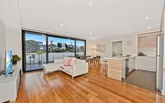 40/63 Bonar Street, Arncliffe NSW