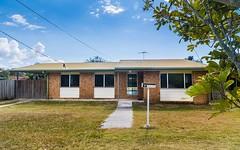 1/54 Coolabah Road, Dapto NSW