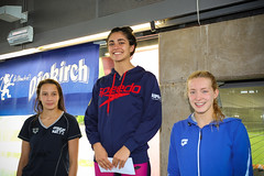 -214CNDie (JoCo...) Tags: cndiekirch cndie evacorreia correia joco swim swimming natation eau water competition podium flns meeting swimteam team piscine piscinemuniciaplediekirch diekirch luxembourg power bublles speedo marek arena omega architecture jepeuxpas medailles jeunes junior wwwjoscorreialucopyrightjos flickr instaflickr photosflickr foto