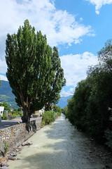 Glurns / Glorenza (cinxxx) Tags: altoadige glorenza glurns italia italien italy southtyrol sudtirolo südtirol trentinoaltoadige