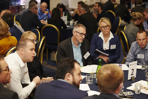 2019_FFT_DAY_1_ROUNDTABLE_041