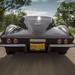 1967 Corvette Sting Ray 427