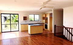 8 The Cascades, Mount Annan NSW