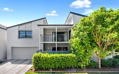 4 Eighth Avenue, Jannali NSW