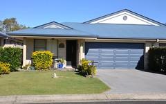 1/3 Carrabeen Court, Evans Head NSW