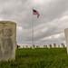 Civil War: Mill Spring National Cemetery