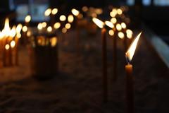 make a wish... (yasin.orhan) Tags: candle