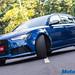 Audi-RS6-Avant-Performance-20