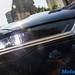 Audi-RS6-Avant-Performance-25