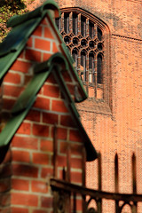 "Petruskirche Kiel 16 • <a style=""font-size:0.8em;"" href=""http://www.flickr.com/photos/69570948@N04/45577639221/"" target=""_blank"">View on Flickr</a>"