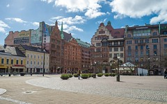 Malmö (05) (Vlado Ferenčić) Tags: malmö sweden citiestowns cities vladoferencic europe vladimirferencic cityscape nikond600 nikkor173528 ngc