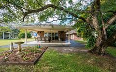 59 Timbs Place, Clarenza NSW