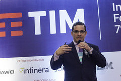 Tim Inovation Forum 7 (39)