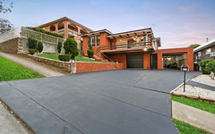 32 Lookout Drive, Mount Pritchard NSW