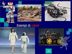 CR18_presentazioneG_03