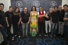 "Belo Horizonte | 07/12/2018 • <a style=""font-size:0.8em;"" href=""http://www.flickr.com/photos/67159458@N06/46257991161/"" target=""_blank"">View on Flickr</a>"