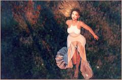SLovesadventures:  Traces of Autumn (Love Trill) Tags: argrace catwa glamaffair lyrium kaithleens aulovely kustom9 k9 purepoison belleza autumntrace cae