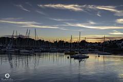 DSC_3054 (Franck Bzh) Tags: nikon nikonfr nikond850 night nightscape nisi d850 france bretagne brittany breizh landscape boat océan paysages panorama wideangle tamron