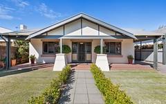 30 Golflands Terrace, Glenelg North SA