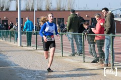 """2018_Nationale_veldloop_Rias.Photography154 • <a style=""""font-size:0.8em;"""" href=""""http://www.flickr.com/photos/164301253@N02/29923697677/"""" target=""""_blank"""">View on Flickr</a>"""