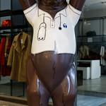 Berlin Buddy Bear thumbnail