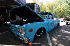 C10s in the Park-129