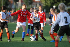 "HBC Voetbal • <a style=""font-size:0.8em;"" href=""http://www.flickr.com/photos/151401055@N04/30113137707/"" target=""_blank"">View on Flickr</a>"