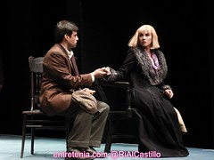 """DOGVILLE • <a style=""""font-size:0.8em;"""" href=""""http://www.flickr.com/photos/126301548@N02/30116408387/"""" target=""""_blank"""">View on Flickr</a>"""