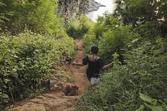 Thailand IMG_5185 RS (Swebbatron) Tags: thailand asia travel canon 1100d radlab gettotallyrad southeastasia phuket andamansea promthepcape female adventure thai asian