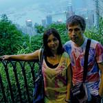 W-2012-06-HongKong-087
