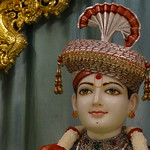 Dadar Swaminarayan Temple (16)
