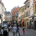 Mulhouse - Old Town