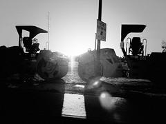 tempe PB027740 (m.r. nelson) Tags: tempe arizona az america southwest usa mrnelson marknelson markinaz streetphotography urban urbanlandscape artphotography documentaryphotography blackwhite bw monochrome blackandwhite grainy highcontrast noiretblanc