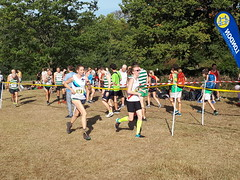 20181013_142808_016 (robertskedgell) Tags: vphthac vph4ever running xc metleague claybury 13october2018