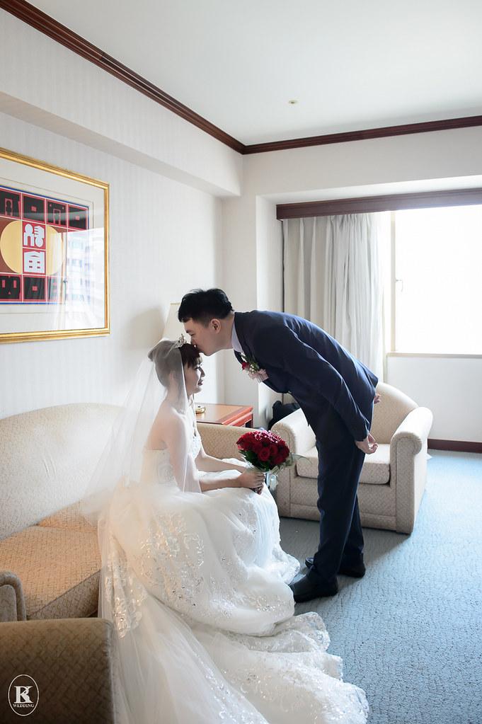 高雄福華_高雄婚攝_035
