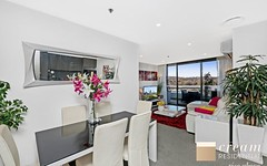 168/7 Irving Street, Phillip ACT