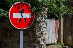 Bastida-11 (enekobidegain) Tags: bastida labastideclairance nafarroa euskalherria