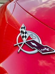 IMG_20181021_133802 (zilvis012) Tags: chevrolet corvette c5 z06 fastcars usdm american cars chevy c5z06