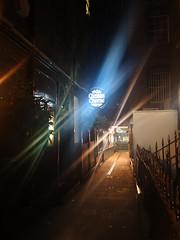 2018-10-FL-198427 (acme london) Tags: camra city cityoflondon historicpubs london pubs