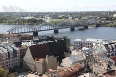 Riga_2018_026