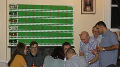 Race Night 2018 3 (AbbeyLodge2529) Tags: abbey lodge 2529 whalley lancashire little gem freemason freemasons masons charity charitable giving fun family