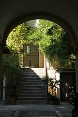 Cefalù, Via Botta (1) (HEN-Magonza) Tags: cefalu sizilien sicily sicilia italien italy italia