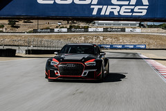 APR_RS3_LagunaSeca-161