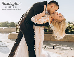 adults-bride-bride-and-groom-1488312 - Copy (Holiday Inn Reading M4 Jct 10) Tags: wedding christening christmas berkshire wokingham reading events engagement festive